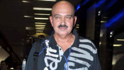 Rakesh Roshan REVEALS details about his battle with cancer
