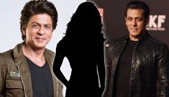 Not Salman Khan or Shah Rukh Khan, but THIS actress is the most searched Indian celebrity worldwide