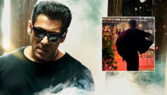 'Radhe: Your Most Wanted Bhai': Salman Khan's grand entry is sure to leave you wanting for more