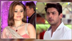 'Bigg Boss 13': Ex-flames Sidharth Shukla and Shefali Jariwala come face-to-face after years; here's what happened next!