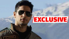 EXCLUSIVE: Sidharth Malhotra REVEALS this unknown detail about Vikram Batra biopic