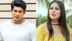 'Bigg Boss 13' Written Updates Day 35: Sidharth Shukla and Shehnaaz Gill's rivalry is out in the open now