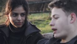 'The Grey Part Of Blue': SRK's daughter Suhana Khan's acting debut will leave you wanting for more - watch video