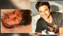 Heard This? Sushant Singh Rajput is down with dengue