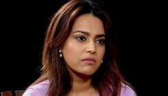 THIS is what Swara Bhasker has to say in her defense on abusing a child actor on a show