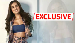EXCLUSIVE: Tara Sutaria talks about her STRUGGLES in the industry