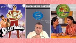 World Television Day: 9 Hindi shows that you would want to see over and over again
