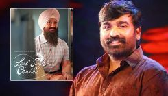'Laal Singh Chaddha': Vijay Sethupathi confirms being part of the Aamir Khan starrer