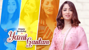 Yami Gautam Birthday Special: 10 lesser known facts about the drop-dead gorgeous actress