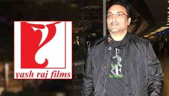Heard This? Yash Raj Films in legal trouble for allegedly pocketing Rs.100 crore worth royalties