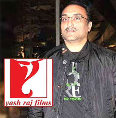 Heard This? Yash Raj Films in legal trouble for allegedly pocketing Rs.100crore worth royalties