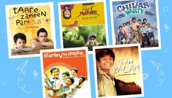 Why Bollywood filmmakers have stopped catering to children?