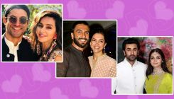 Photo Please! Bollywood celebrities who turned paparazzi for their lovers