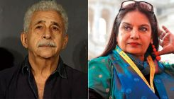 Shabana Azmi, Naseeruddin Shah and other prominent Muslims oppose filing of Ayodhya review plea