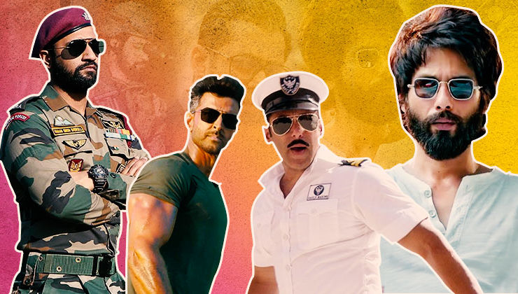 2019 Wrap Up: The year that kept Bollywood cash registers ringing all through