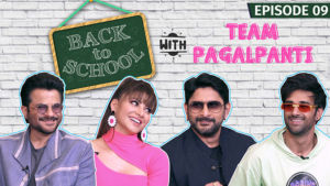 Team Pagalpanti's hilarious school stories will make you go ROFL