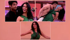 'Bigg Boss 13': Mallika Sherawat sets the temperature soaring as she dances with Sidharth Shukla and Asim Riaz