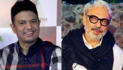 CONFIRMED: Sanjay Leela Bhansali and Bhushan Kumar to co-produce a film on Balakot airstrike