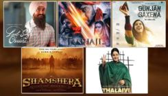List of upcoming Bollywood movies 2020