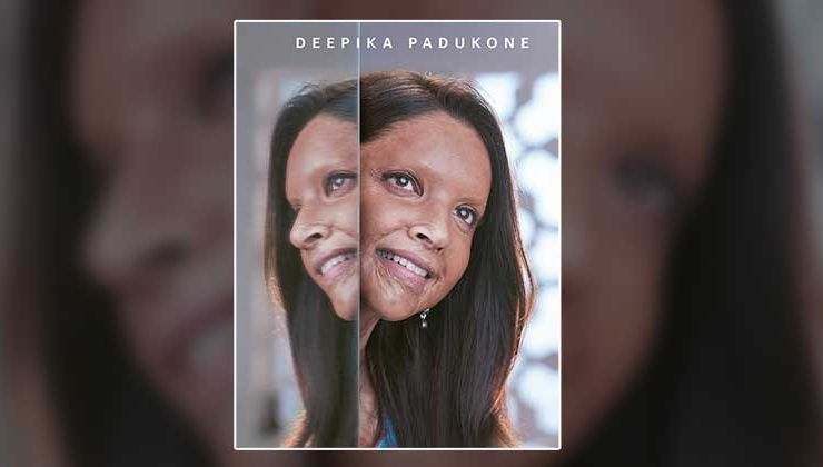 'Chhapaak': The trailer of Deepika Padukone starrer to release on World Human Rights Day