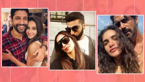 2019 Wrap Up: B-town couples who went public with their relationship