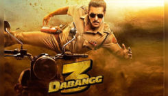Despite CAA protests, Salman Khan's 'Dabangg 3' does tremendous business all over
