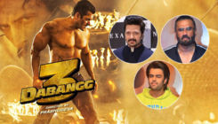 'Dabangg 3' Celebs Review: Riteish Deshmukh, Suniel Shetty and other B-townies laud Salman Khan's actioner