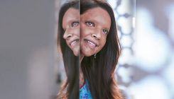 'Chhapaak' teaser: Deepika Padukone shares a gripping video ahead of the trailer launch