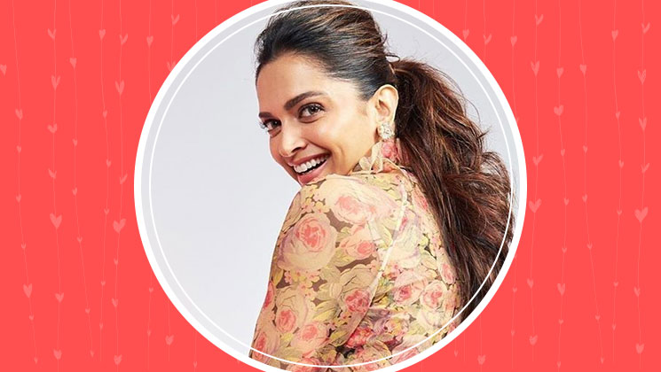 Deepika Padukone Quiz: How well do you know the gorgeous ...