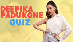 Deepika Padukone Quiz: How well do you know the gorgeous actress?