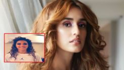 'Baaghi 3': Disha Patani joins Tiger Shroff and Shraddha Kapoor starrer; Here's a small sneak-peak from the sets