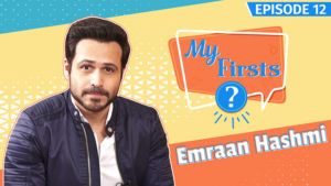 When Emraan Hashmi proposed to a school girl and she complained to the principal