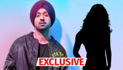 Diljit Dosanjh got the best compliment from THIS lady for 'Good Newwz'