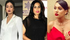 Hyderabad Encounter: Hina Khan, Nia Sharma and Kamya Panjabi hail Telangana Police