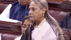 Jaya Bachchan on Hyderabad vet's rape and murder: Rapists should be lynched in public