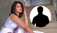 'Beyhadh' actress Jennifer Winget has found love again in THIS actor?