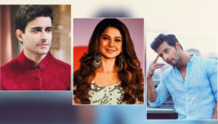 Jennifer Winget opens up about link ups with co-stars Gautam Rode and Sehban Azim