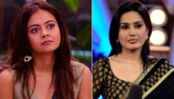 'Bigg Boss 13': Kamya Panjabi's honest reaction on Devoleena Bhattacharjee apologising to her