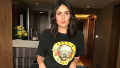 Kareena Kapoor Khan says that she is 'scared of trying' THIS one career goal