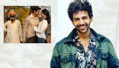 Kartik Aaryan's witty post on 'subtly' moving from 'Pati Patni Aur Woh' to 'Dostana 2' will make you go ROFL