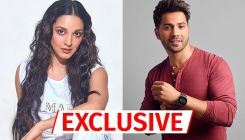 EXCLUSIVE: Kiara Advani and Varun Dhawan to come together for a film?