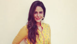 Mona Singh to get hitched to her banker beau on THIS date in December?
