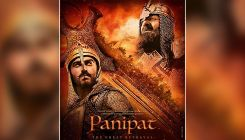 'Panipat' Mid-Ticket review: This Arjun Kapoor-Sanjay Dutt starrer is so far so good