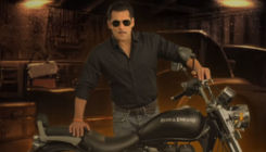 'Dabangg 3': Wanna win a Royal Enfield? Chulbul Pandey is here to fulfill your wish