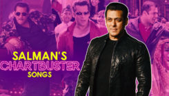Salman Khan Birthday Special: 7 Chartbuster songs to play on Bhaijaan's birthday