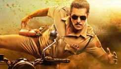'Dabangg 3': Chulbul Pandey is the most beloved cop in Bollywood