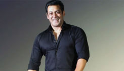 Salman Khan gets flooded with sweet birthday wishes from Bollywood celebs
