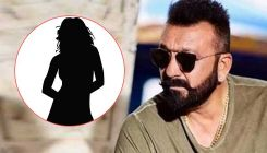 Sanjay Dutt thinks THIS actress can easily become his 309th girlfriend