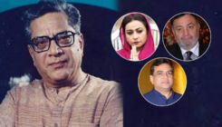 Rishi Kapoor, Divya Dutta and Paresh Rawal mourn demise of veteran actor Dr Shreeram Lagoo