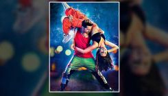 'Street Dancer 3D': Varun Dhawan-Shraddha Kapoor starrer trailer to release on THIS date